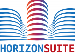 horizon suite logo